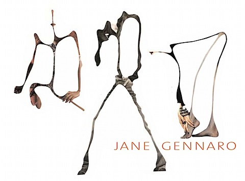 GENNAROCOVER #1.jpg